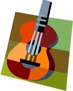 guitarlogo.jpg