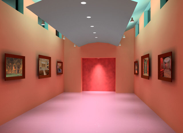 Museo [1]